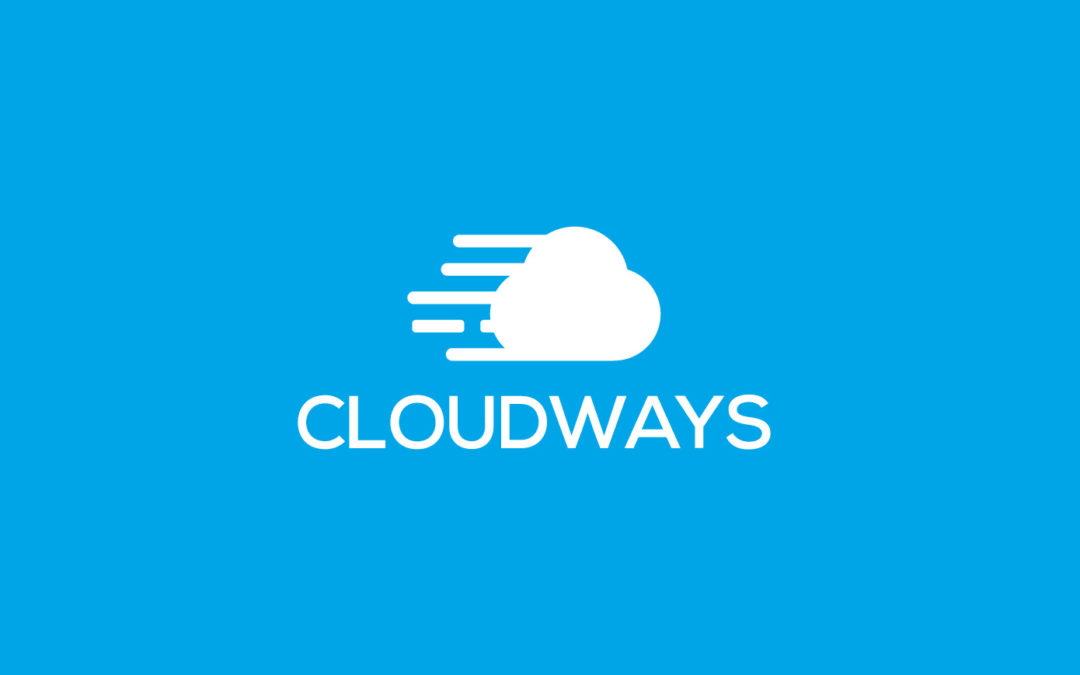 Cloudways improved our site loading time by over 1.5s – how to move to Cloudways