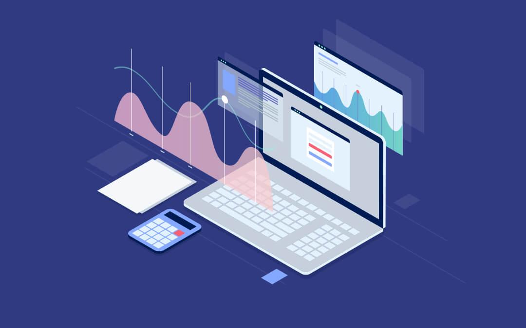 How to setup Google Analytics event tracking in Divi/WordPress