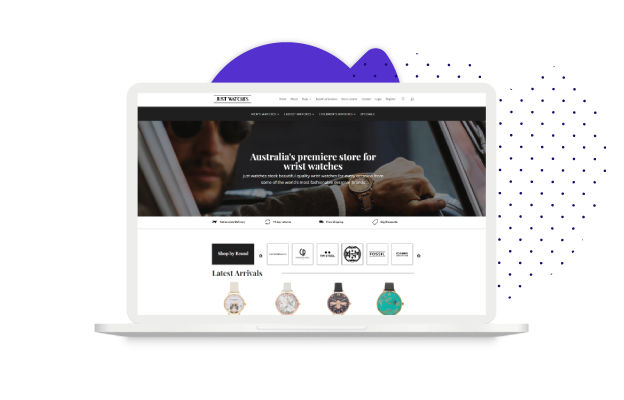 Divi BodyCommerce WooCommerce UX User Experience Customisations