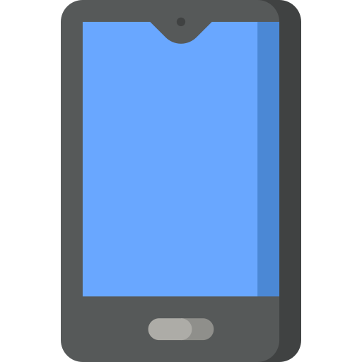 Divi Phone Breakpoints