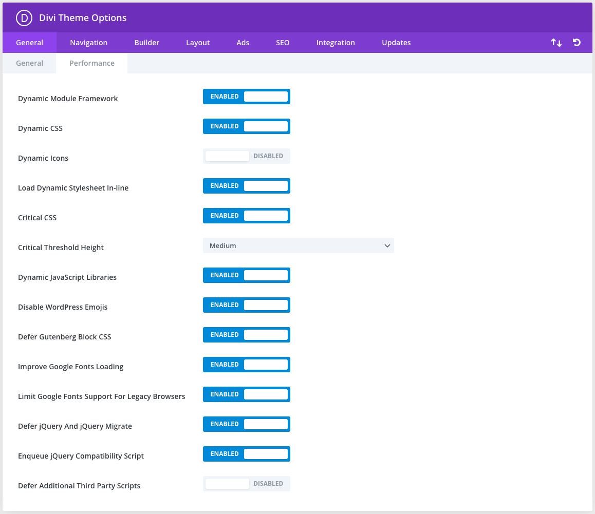 WooCommerce Checkout with No Order Bump